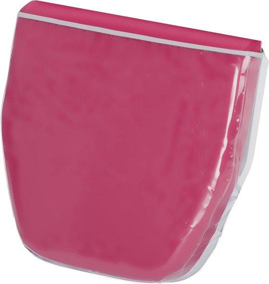 Afwasbare beschermhoes voor voetendeel